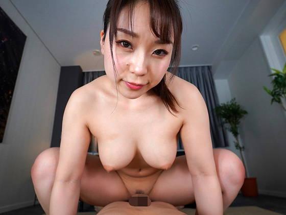 fanza_img